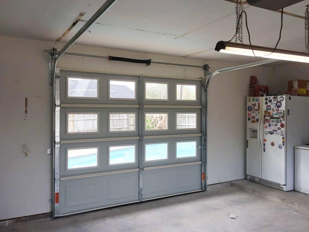 glass_garage_door-inside-(2)