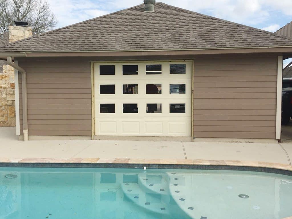 glass_garage_door-outside-(2)