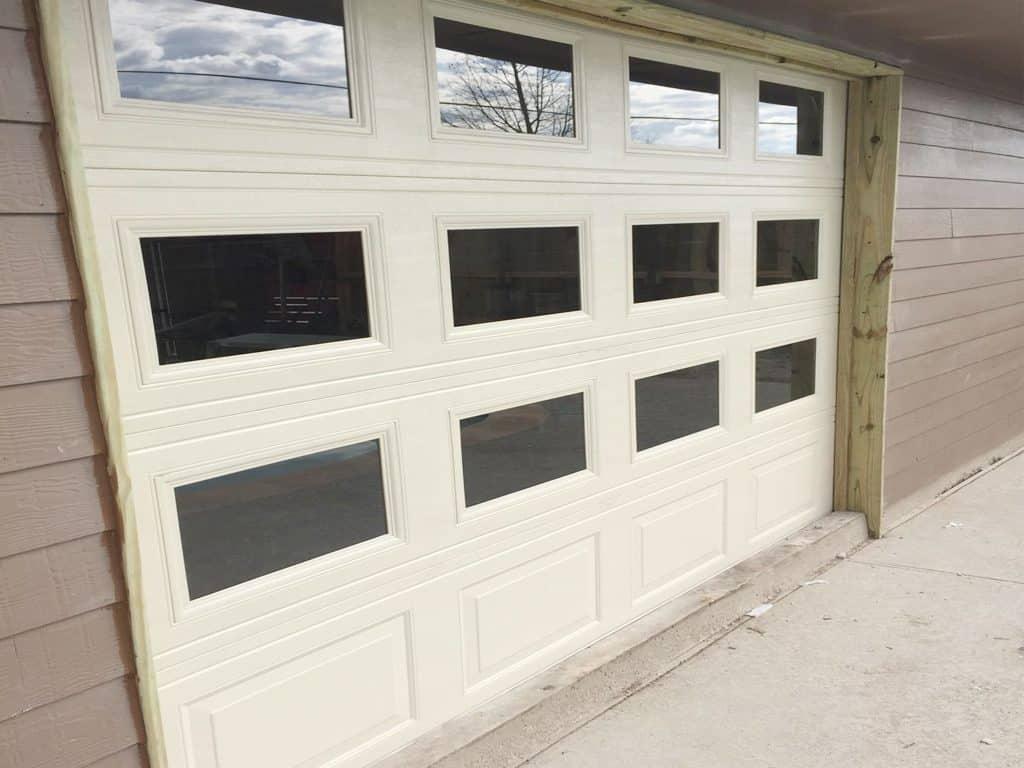 glass_garage_door-outside-(4)