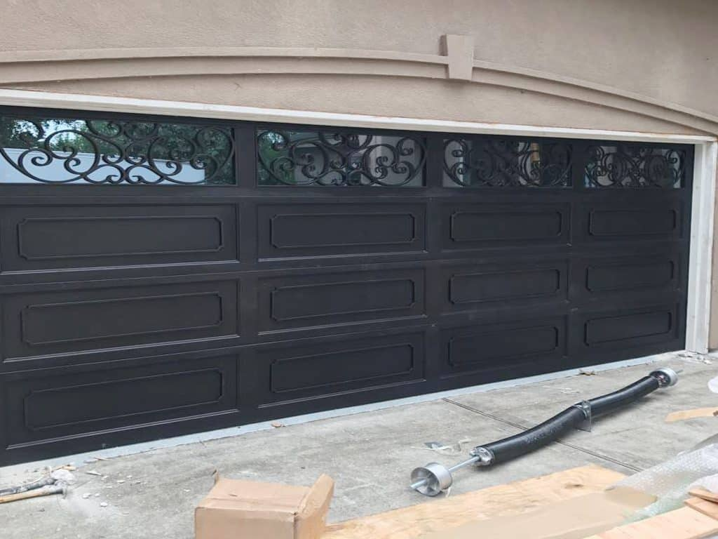 heavy-duty-garage-door-service