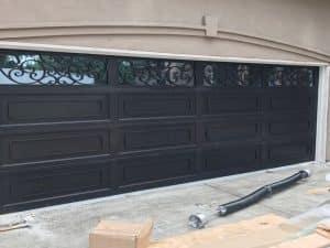 heavy-duty-garage-door-service