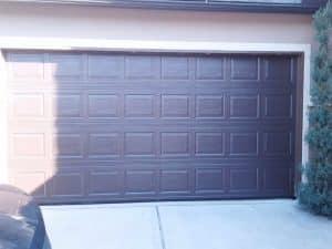 paint_garage_door