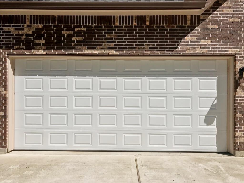 raised_panel_garage_door