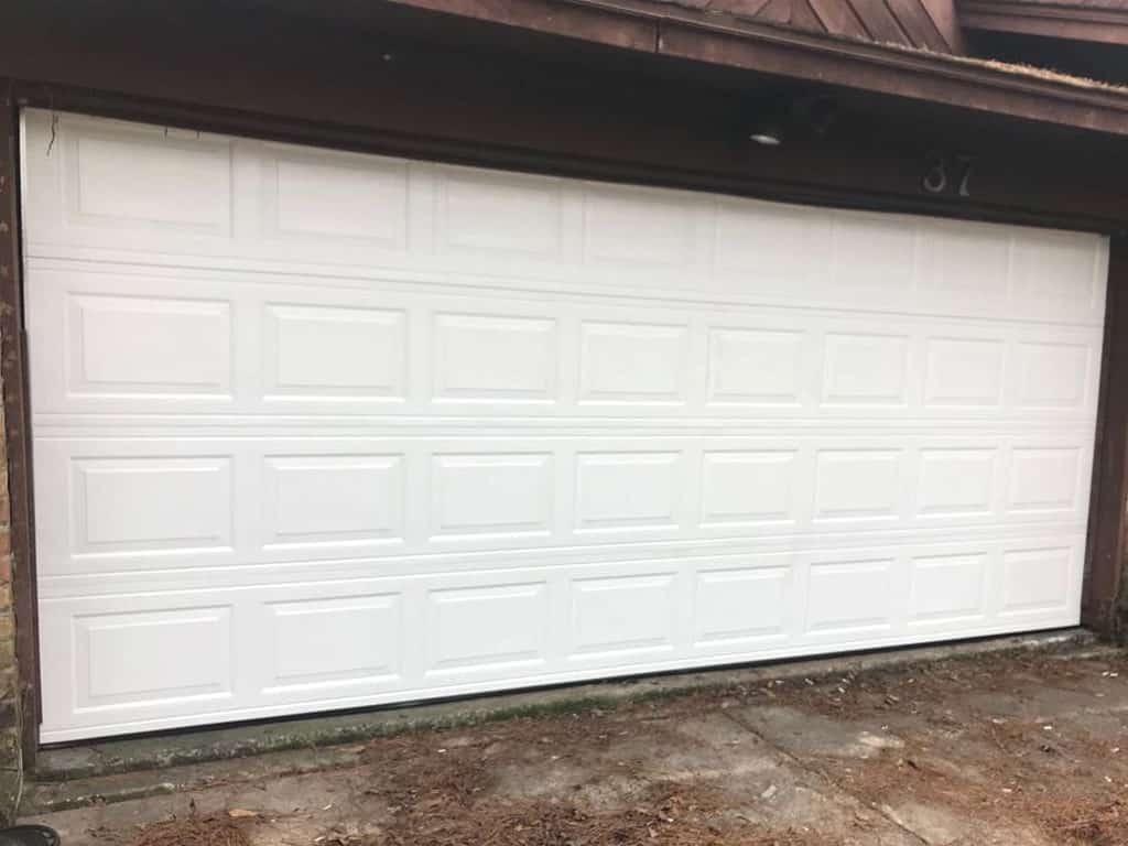 replacement_of_garage_door (1)-after