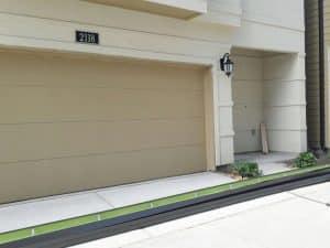residential-garage-doors-service