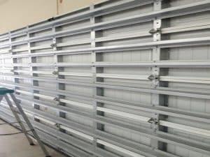 hurricane_windload_garage_door-