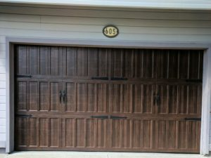wood_garage_door_service