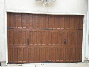 wooden_garage_door (2)