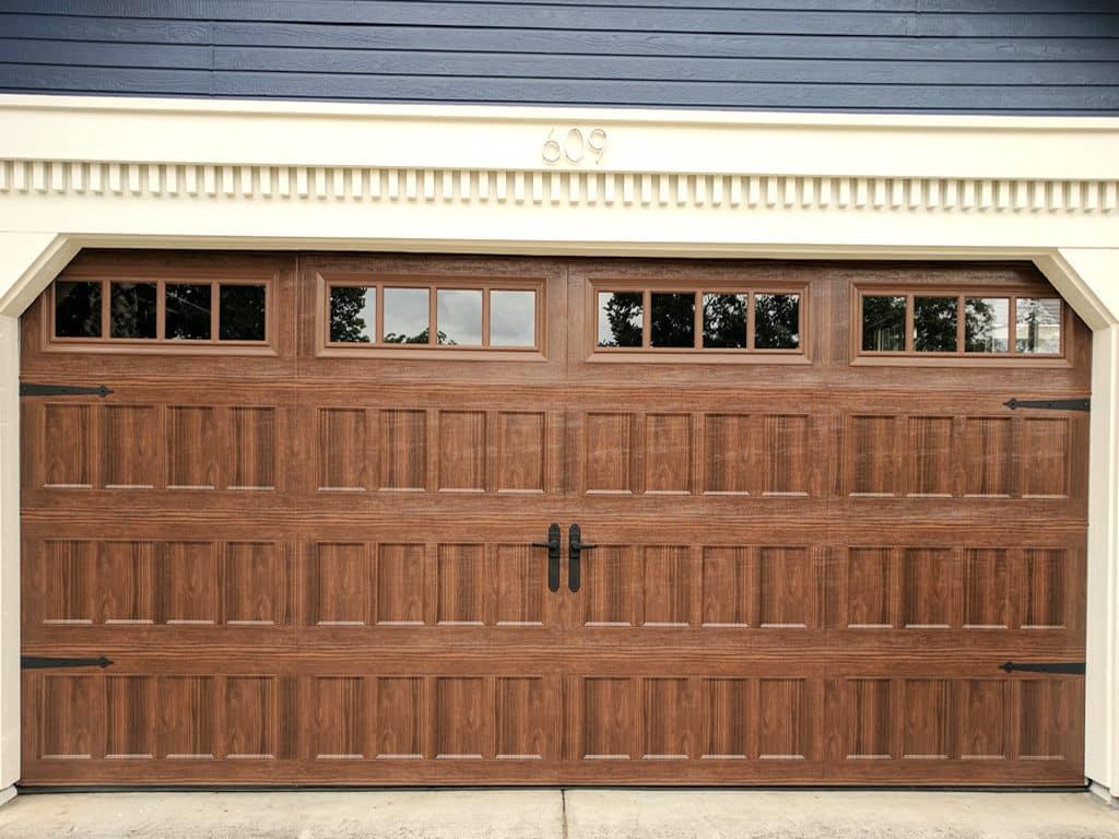 wooden_garage_doors