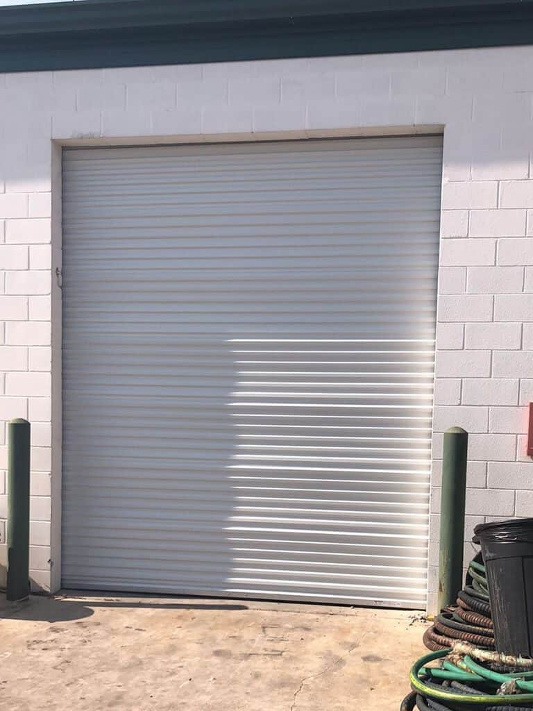 (7)-new_rollup_door_installation-after-outside