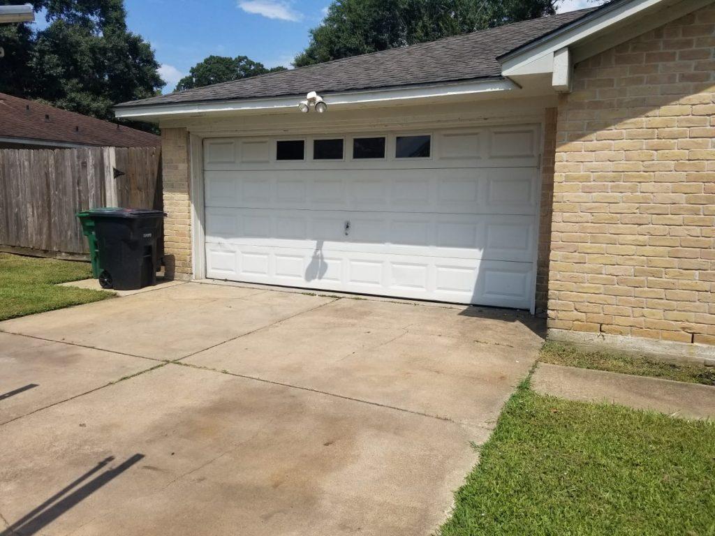 garage_door_repair-after
