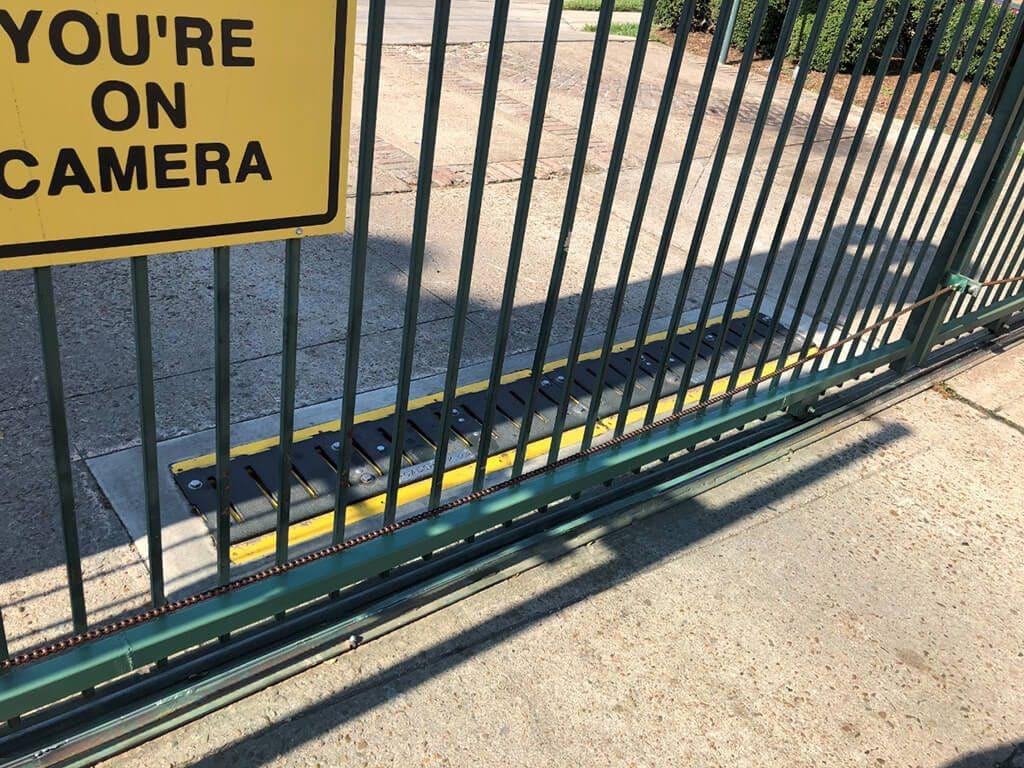sliding_gate_repair