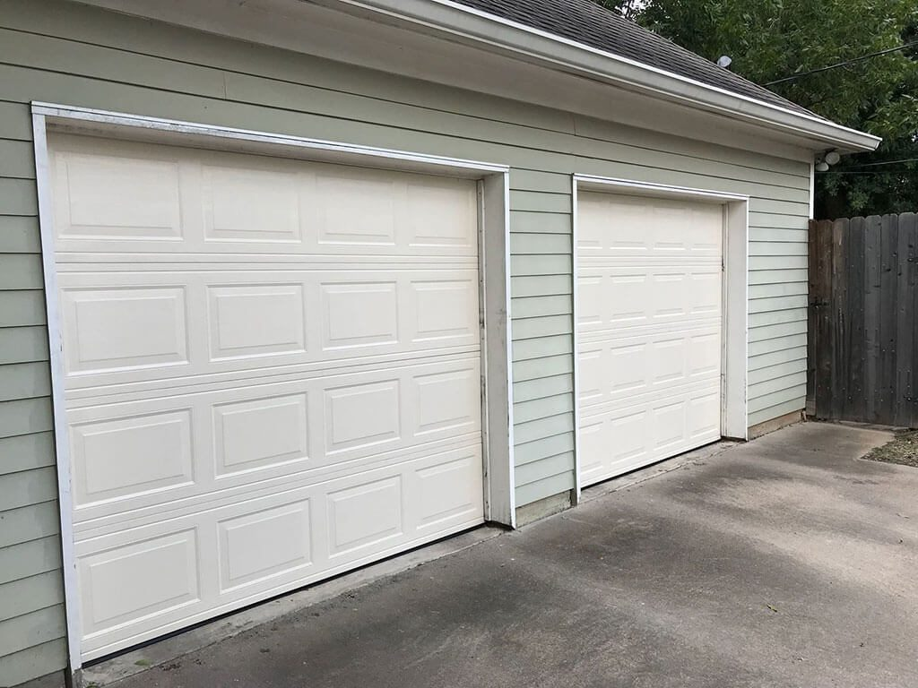 (10)-double_door_installation_outside