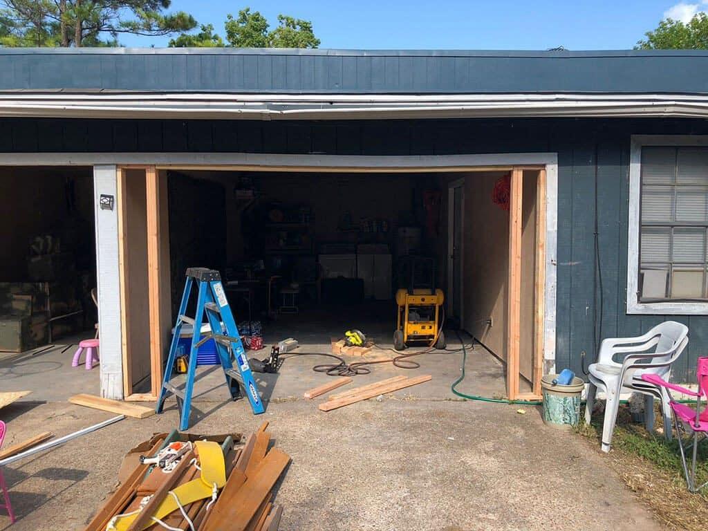 (2)-Before-garage-door-framing