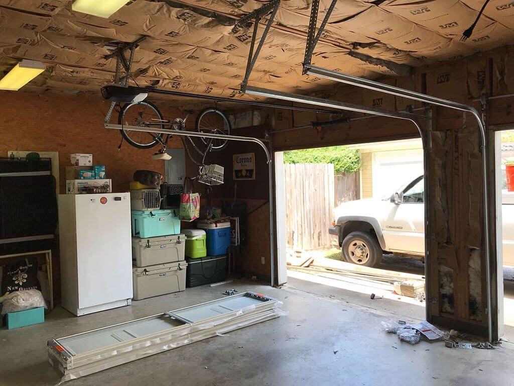 (2)-garage_door_installation-preparation