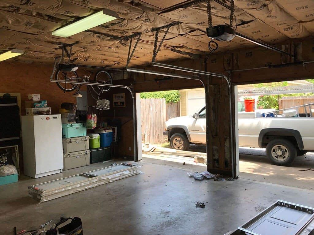 (3)-garage_door_installation-preparation