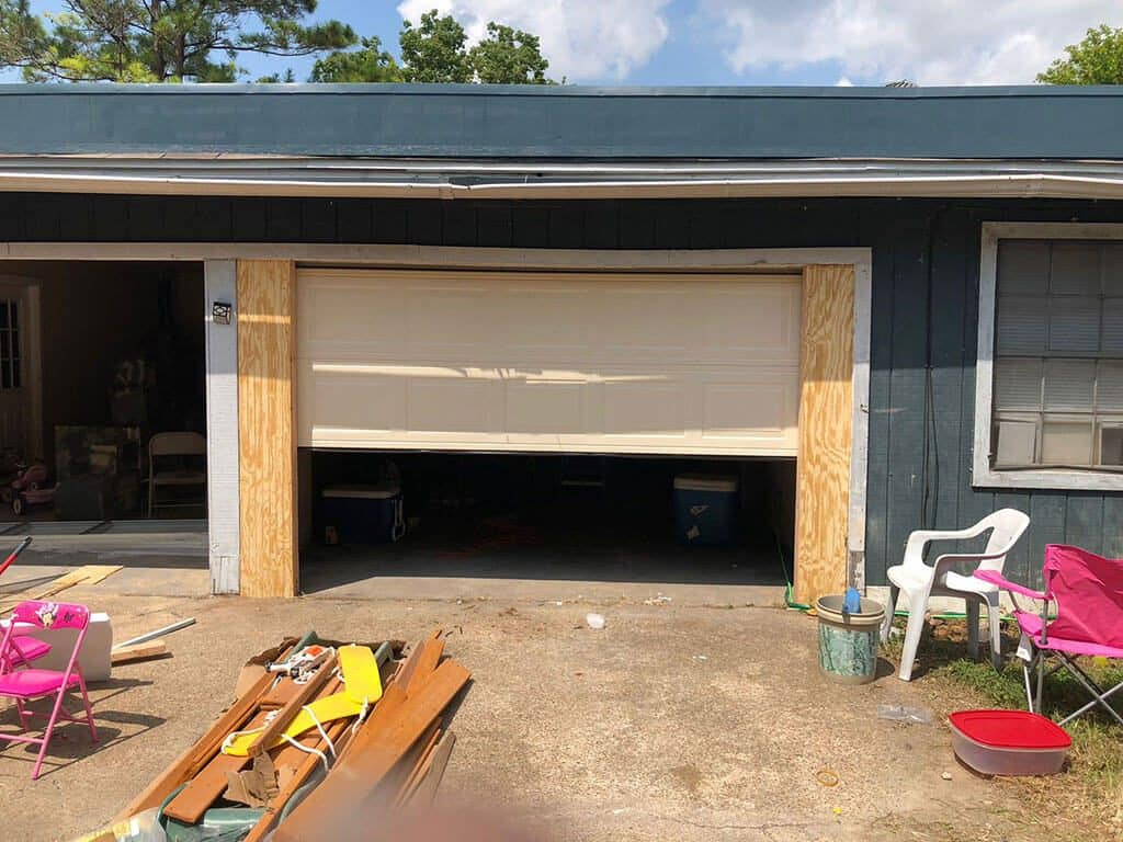 (4)-garage-rebuild-door-installation