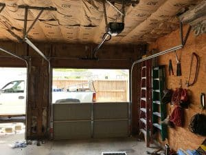 (4)-garage_door_Panel_installation