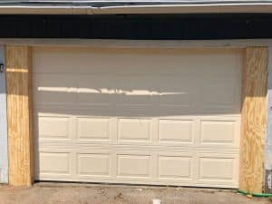 (5)-garage-rebuild-door-installation