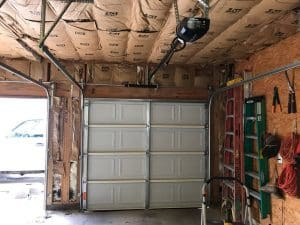 (5)-garage_door_panel_installation