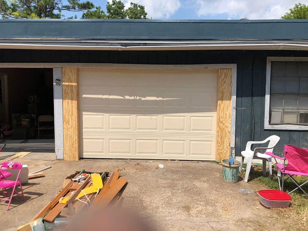 (6)-garage-rebuild-door-installation