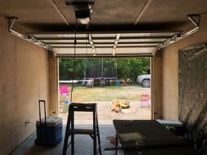 (7)-garage-rebuild-door-installation-inside-open