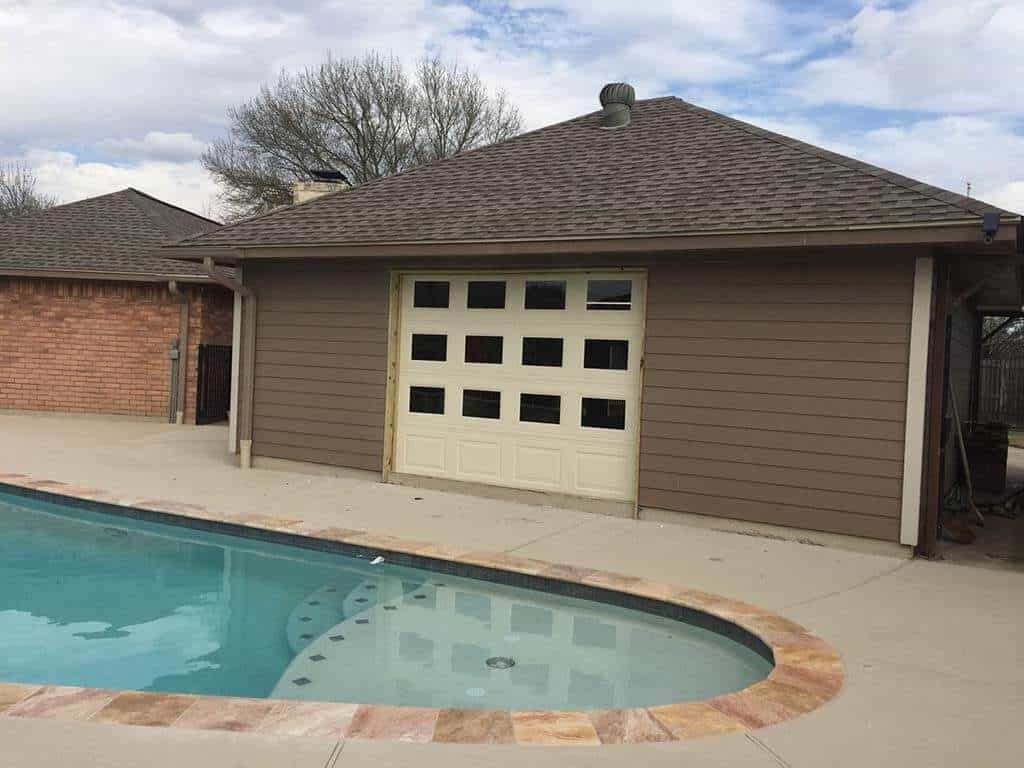 glass garage doors for houses,glass garage door installation,glass garage doors,full viewglass garage doors,full viewglass garage doors;