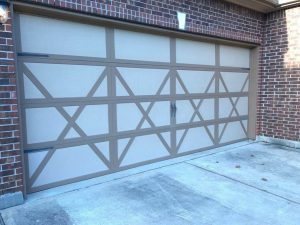 carrige_garage_door