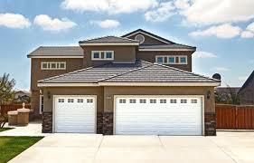 Garage Door Repair Alvin TX
