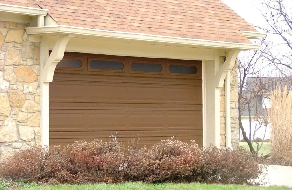 Garage Door Repair Galveston TX