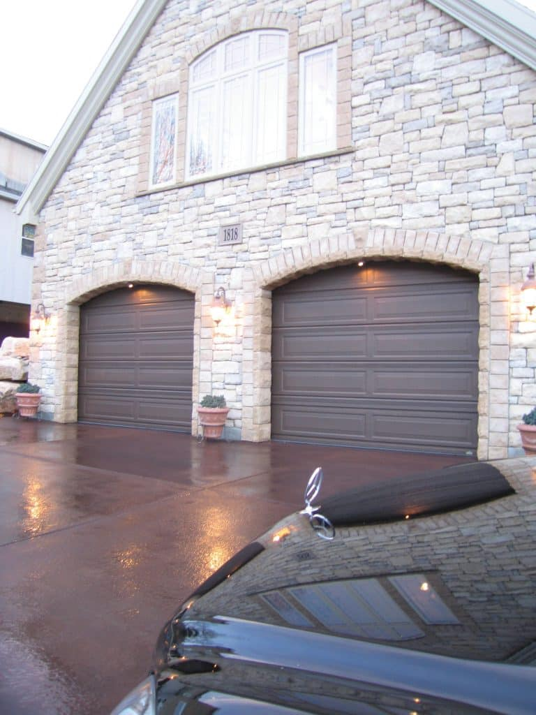 Garage Door Repair Lake Jackson TX