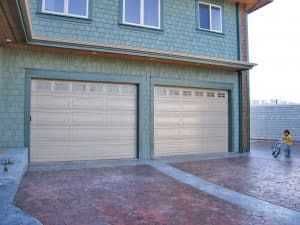Garage Door Repair Stafford TX