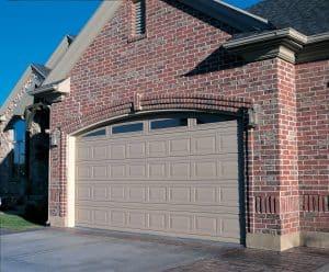 Garage Door Repair Bellaire TX
