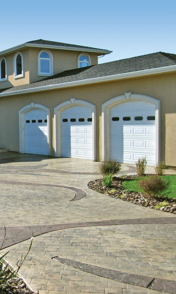 Garage Door Repair League City TX