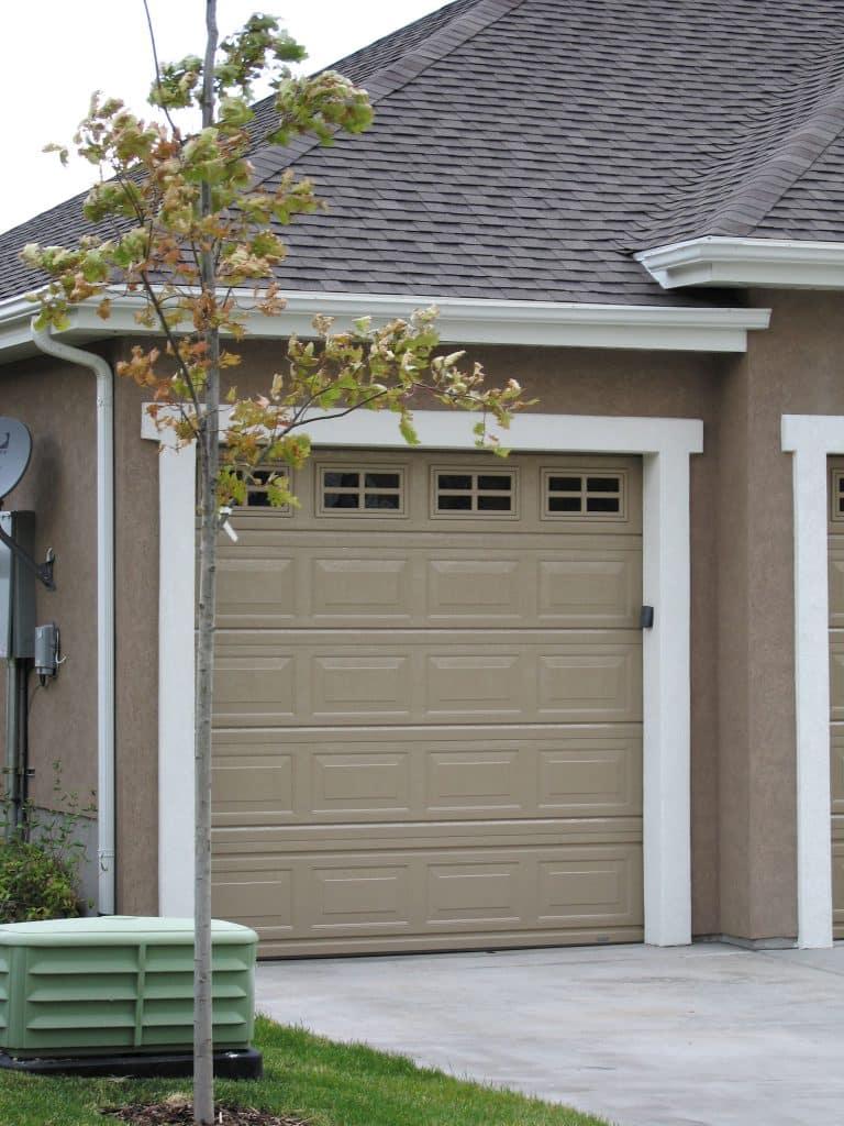 Garage Door Repair Missouri City TX