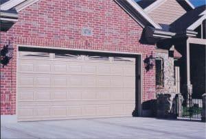 Garage Door Repair Pasadena TX