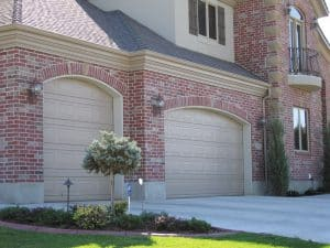 Garage Door Repair Rosenberg TX