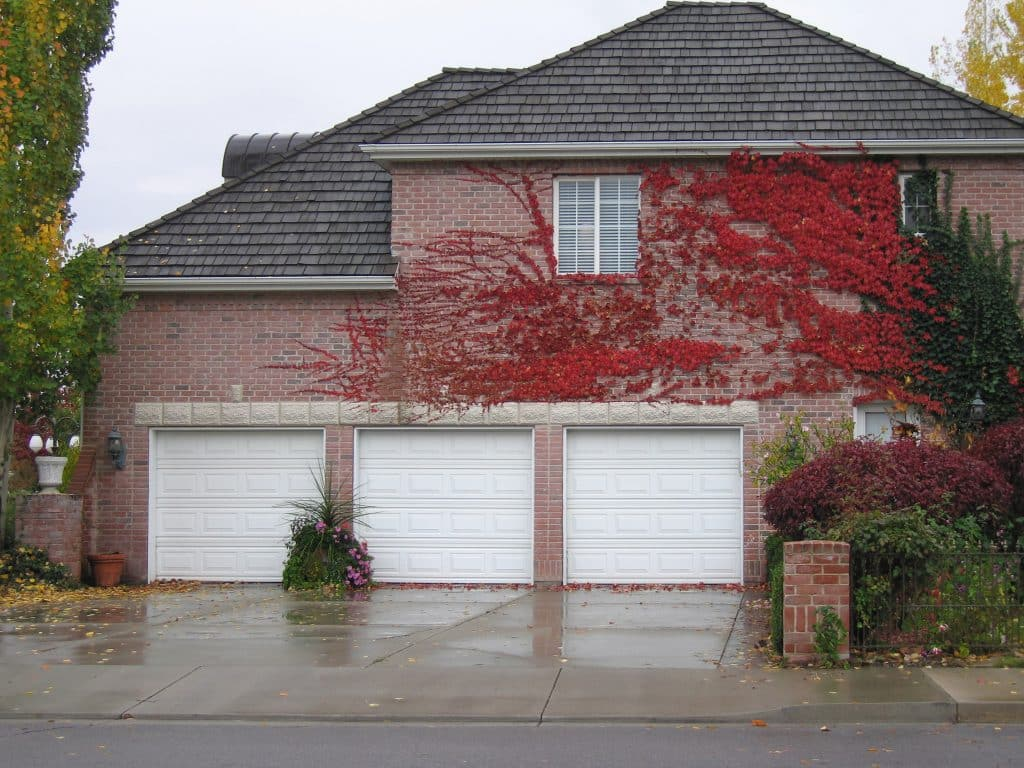 Garage Door Repair Santa Fe TX