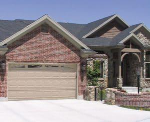 Garage Door Repair Seabrook TX