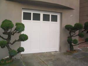Garage Door Repair Dickinson TX