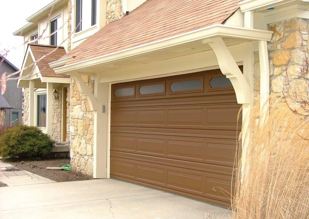 Garage Door Repair Webster TX