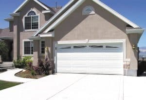 Garage Door Repair West University Place TX