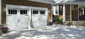 Garage Door Repair Baytown TX