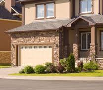Garage Door Repair Channelview TX