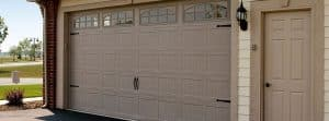 Garage Door Repair East Houston TX