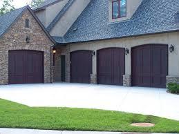 Garage Door Repair Uptown Houston TX