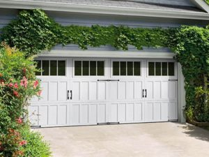 garage door designs