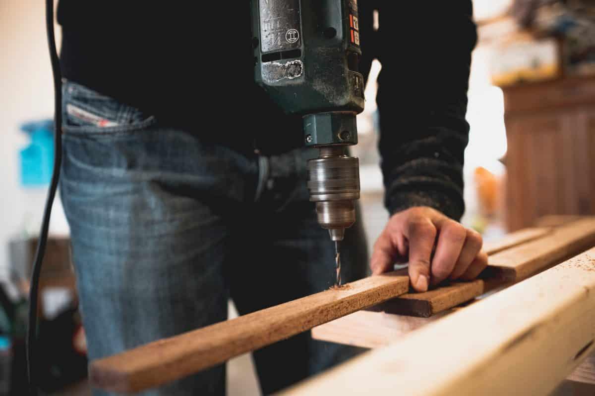 The Hidden Costs of DIY Garage Door Repair